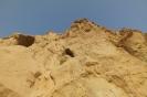 غارهای خریس_9