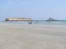 جزیره ناز_3