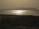 جزیره ناز_8