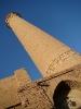 مسجد پامنار_4