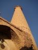 مسجد پامنار_5