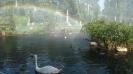 باغ پرندگان_75