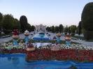 باغ غدیر_2