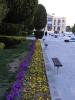 باغ غدیر_4