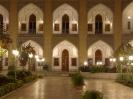 هتل عباسی_1