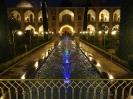 هتل عباسی_3