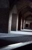 مسجد جامع اصفهان_7