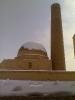مسجد جامع برسیان_1