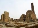 مسجد جامع برسیان_3