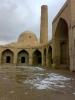 مسجد جامع برسیان_5