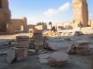 مسجد جامع برسیان_8
