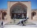 موزه تاریخ طبیعی_2
