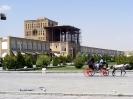 کاخ عالیقاپو_17