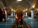 موزه حمام رهنان -_2