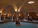 موزه حمام رهنان -_6