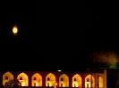 مسجد شیخ لطفالله_11