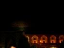 مسجد شیخ لطفالله_12
