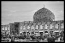 مسجد شیخ لطفالله_14