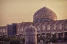 مسجد شیخ لطفالله_15