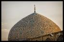 مسجد شیخ لطفالله_16