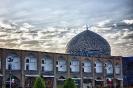 مسجد شیخ لطفالله_18
