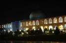 مسجد شیخ لطفالله_23