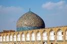 مسجد شیخ لطفالله_25