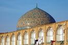 مسجد شیخ لطفالله_26