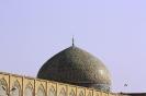 مسجد شیخ لطفالله_29