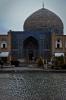 مسجد شیخ لطفالله_3