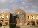 مسجد شیخ لطفالله_4
