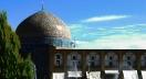 مسجد شیخ لطفالله_5