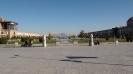 مسجد شیخ لطفالله_7