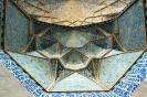 مسجد امام_12