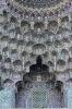 مسجد امام_14