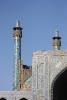 مسجد امام_16