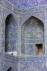 مسجد امام_17