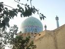 مسجد امام_18
