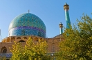 مسجد امام_20