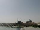 مسجد امام_21