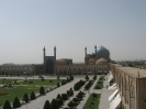 مسجد امام_22