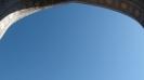 مسجد امام_30