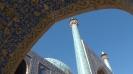 مسجد امام_32
