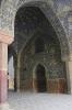 مسجد امام_36