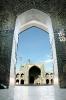 مسجد امام_6