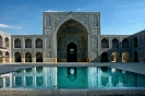 مسجد امام_8