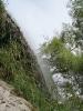 آبشار نیاسر_4