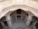 خانه عباسی ها_13