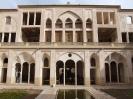 خانه عباسی ها_18