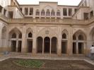 خانه عباسی ها_19